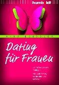 Dating für Frauen - Nina Deißler