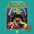 John Sinclair Tonstudio Braun - Folge 79 - Jason Dark
