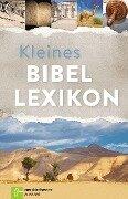 Kleines Bibellexikon -