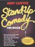 Stand-Up Comedy - Judy Carter