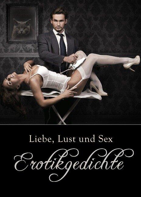 sex mit deutschen erotische literatur leseprobe