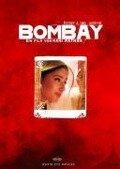 Bombay - Mani Ratnam, Umesh Sharma, A. R. Rahman