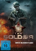 The Soldier - Unter falscher Flagge -