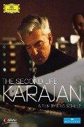 Karajan-The Second Life (Dokumentation) - Herbert Von/Mutter/Schulz Karajan