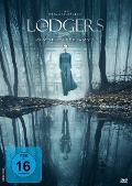 The Lodgers -