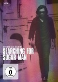 Searching for Sugar Man -