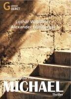 Michael – Thriller