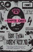 The Empty Ones - Robert Brockway