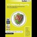 System GO! K7 Internetsecurity -