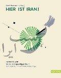 Hier ist Iran! -