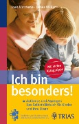 Ich bin besonders! - Joan Matthews, James Williams