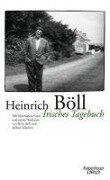 Irisches Tagebuch - Heinrich Böll