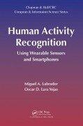 Human Activity Recognition - Miguel A. (University of South Florida, Tampa, USA) Labrador, Oscar D. (University of South Florida, Tampa, USA) Lara Yejas
