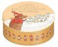 Die kleine Maus im Weihnachtswichtelwunderland - Anne Hassel