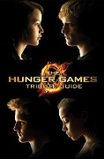 The Hunger Games Tribute Guide -