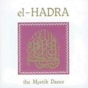 El Hadra The Mystik Dance - Wiese & De Jong & Grassow