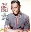 Essential 50s Single - Nat King Cole