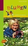 Blumen - Frank Hecker, Katrin Hecker