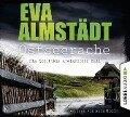 Ostseerache - Eva Almstädt