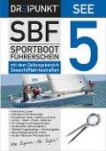 SBF See 5 - Michael Schulze