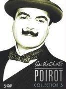Poirot Collection 03 - Agatha Christie