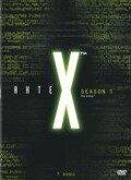 Akte X - Season 1 -