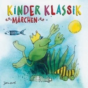 Kinder Klassik - Märchen -