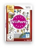 Wii Party Selects. Für Nintendo -