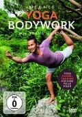 Intense Yoga Bodywork - Yoga Power Training für eine tolle Figur -