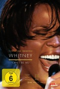 Whitney - Can I Be Me -