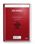 Die Bibel - Einheitsübersetzung der Heiligen Schrift -