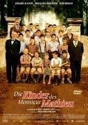 Die Kinder des Monsieur Mathieu -