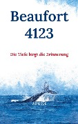Beaufort 4123 - J. Grecoe