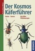 Der Kosmos Käferführer - Karl Wilhelm Harde