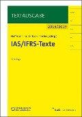 IAS/IFRS-Texte 2018/2019 -