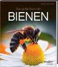 Das große Buch der Bienen - Jutta Gay, Inga Menkhoff