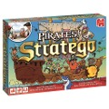 Stratego Pirates! -