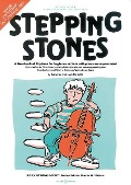 Stepping Stones: Violoncello und Klavier - Hugh Colledge, Katherine Colledge