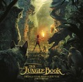 The Jungle Book (Deutsche Bonustrack-Version) - John Debney