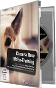 Camera Raw-Video-Training - Eduardo Da, Matthias Tschinkowitz, Christian Gerth, Daniel Koch, Peter Leopold