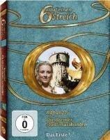 Märchenbox - Sechs auf Einen Streich Vol. 5 -