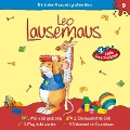 Leo Lausemaus - Folge 9 - Andrea Dami, Maren Hargesheimer