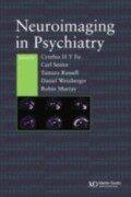 Neuroimaging in Psychiatry -