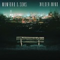 Wilder Mind (Limited Deluxe Edition) - Mumford & Sons