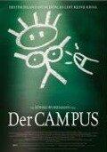 Der Campus - Dietrich Schwanitz, Sönke Wortmann, Stefan Grund, Bettina Salomon, Nikolaus Glowna