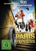 Paris Express -