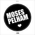 Herz - Moses Pelham