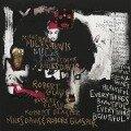 Everything's Beautiful - Miles Davis, Robert Glasper