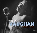 Mean to Me - Perdido - Sarah Vaughan