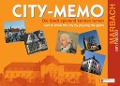 CITY-MEMO Marbach am Neckar -